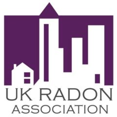 UK Radon Symposium